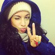 liliyajan's profile photo