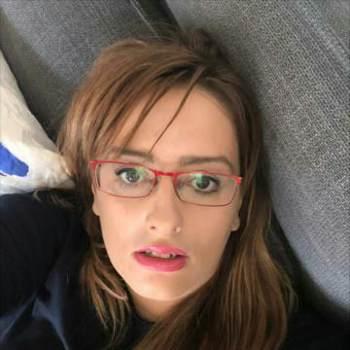 rewrewr_New South Wales_Single_Female