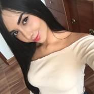 sofia716155's profile photo