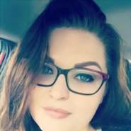 hernandez56776's profile photo