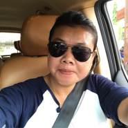 vee5921's profile photo