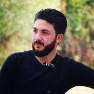 mohammedk925's profile photo