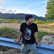 user_drsco8635's profile photo