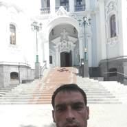 levanu's profile photo