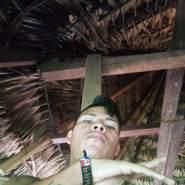 jhairg11's profile photo