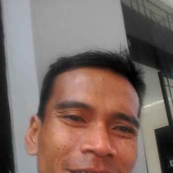 andrib102_Singapore_Single_Male