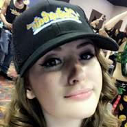 haylee145's profile photo