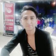 rytop893's profile photo