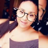angeles_10074's profile photo