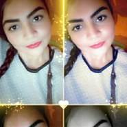 yilmarm6's profile photo