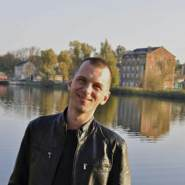aleksandrskuratov39's profile photo