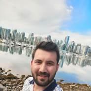 fatihyilmaz176's profile photo