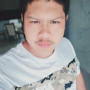 natthaphonb15's profile photo