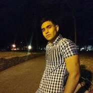 jorgec1846's profile photo