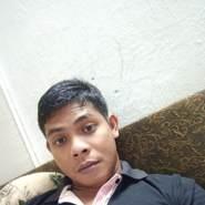 farhana614's profile photo