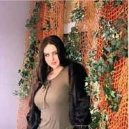 myl017's profile photo