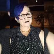 marthaf35's profile photo