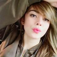 holi963's profile photo
