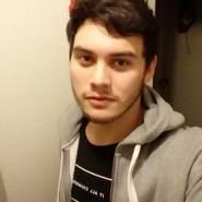 pabloi162's profile photo