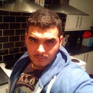 carlosa7763's profile photo