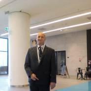 sobek333355's profile photo