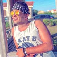 mohamedf1860's profile photo