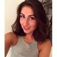 pamela018228's profile photo