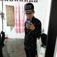 jimmyp148's profile photo