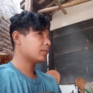apaza568's profile photo