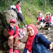 sumiatia3's profile photo