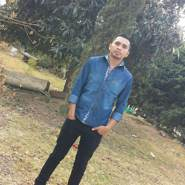 mauricios787's profile photo