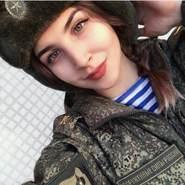 james_rose_02's profile photo