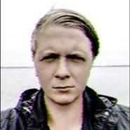 user_vih24973's profile photo