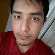 bryanp261's profile photo