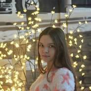 anna18_uk's profile photo