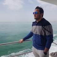 mohammadrezamovahed's profile photo