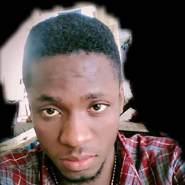 kennyd93's profile photo