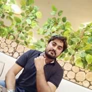 hashimkhan20's profile photo