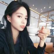 dpfla4954's profile photo
