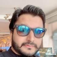 ayana458's profile photo