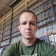 budinov_sergei's profile photo