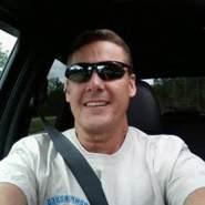 michaelconnor's profile photo