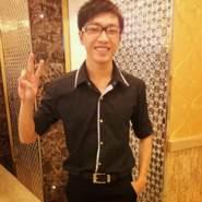 user_qi5387's profile photo