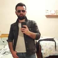 turalm11's profile photo