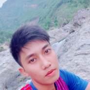 user_rt71925's profile photo
