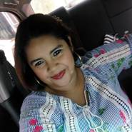 YamilethC90's profile photo