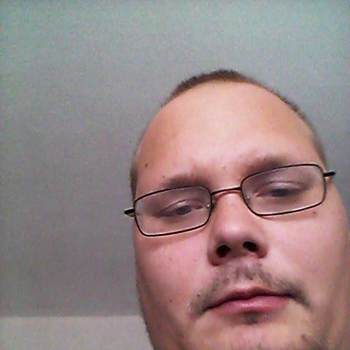 bhertel623_Brandenburg_Single_Male