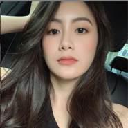 lyli173's profile photo