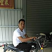 bandia2's profile photo