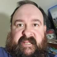 nicholasw91's profile photo